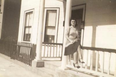 April 1942-a