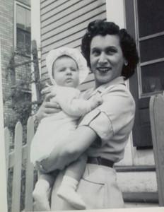Early 1950s-b