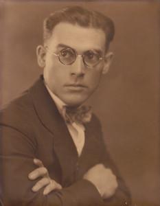Carmine Scoglio
