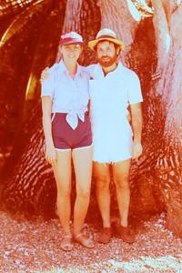 ScannedSlides1982c 323