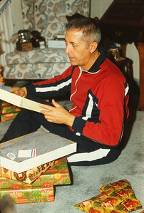 ScannedSlides1982c 311