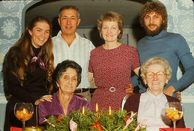 ScannedSlides1982c 312