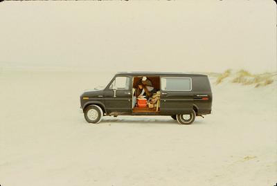 ScannedSlides1982c 307