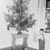 John Paul Christmas