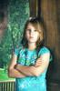 Samantha 2009