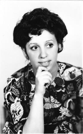 Olga Archive