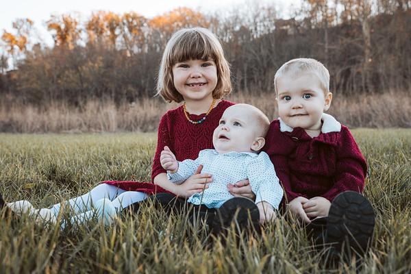 Fields Family-18