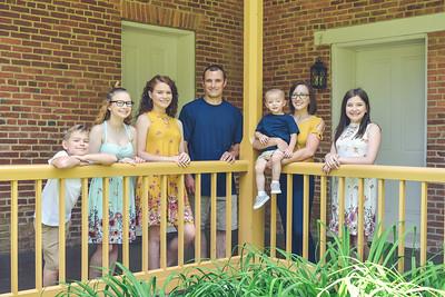 Hayes Family-3