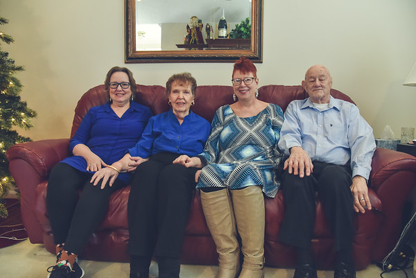 Johnson Family-5