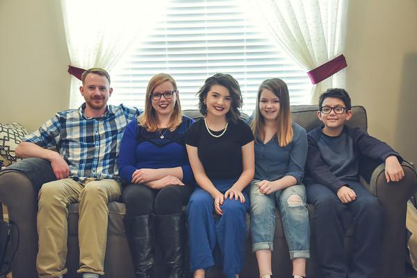 Johnson Family-8