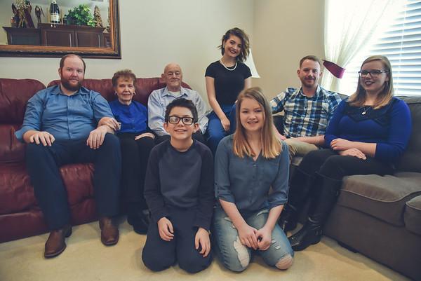 Johnson Family-12