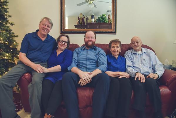 Johnson Family-9