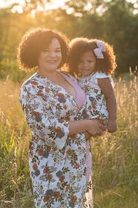 Leavell Family-20
