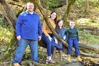 Roberts Family-33