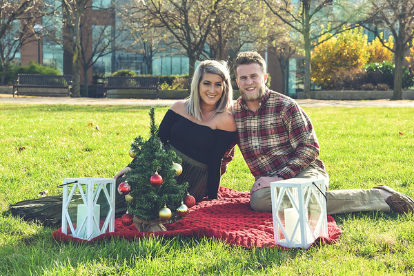 Wolfe Surprise Baby Announcement-13