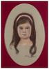 Teresa Louise Strickland, Age 6
