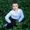 Arcuri4Pro8610 copy
