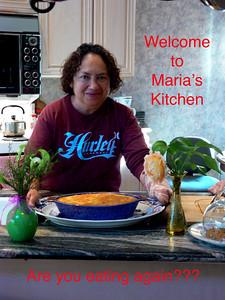 Maria AreYouEating P1010583