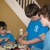 decorating cookies april 08