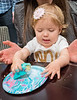 Arielle 1 year birthday-21