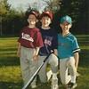 Little League 2001