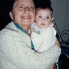1988_1993_Grandchildren0001140A - 2012-04-13 at 17-44-04