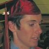 Thomas Graduation 2006