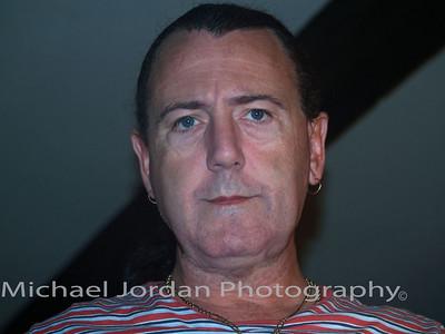 2007 11 24 SJJ 002_edited-1.jpg