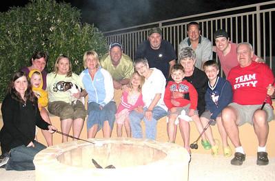 2008 Arizona