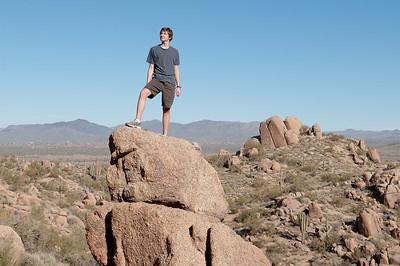 Desert-20110117105136_8887