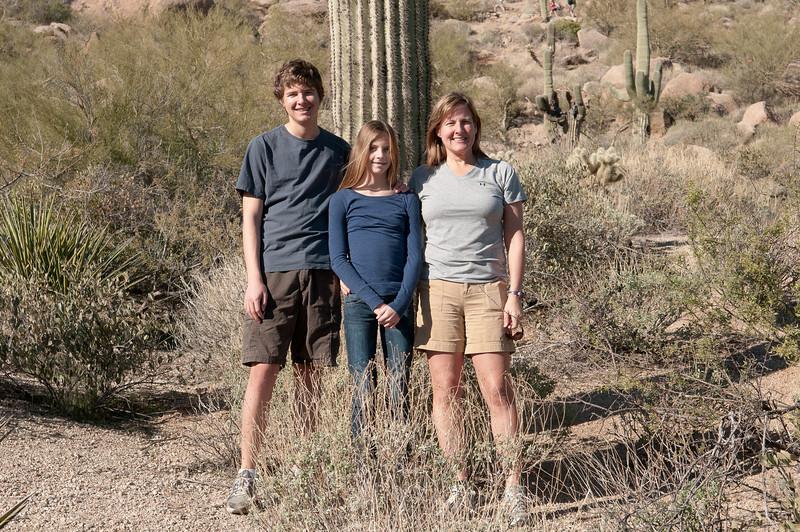 Desert-20110117102748_8881
