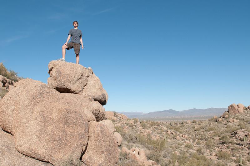 Desert-20110117105110_8885