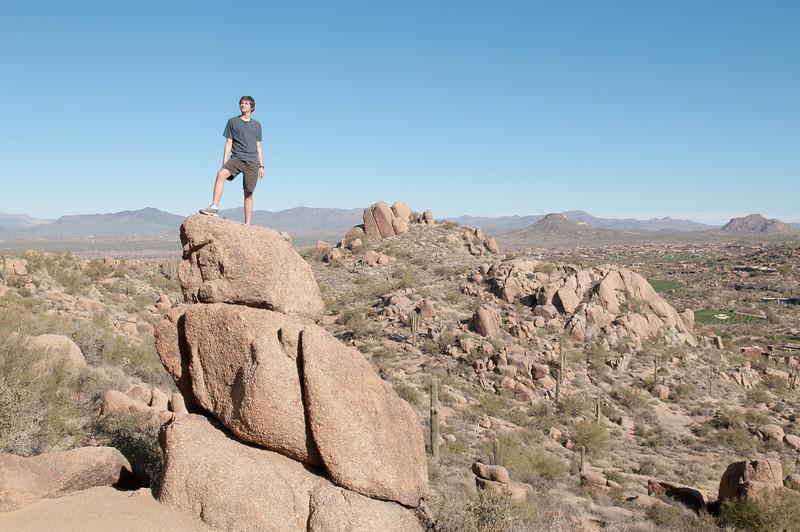 Desert-20110117105129_8886