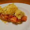Chiyoko's Home Made Apple Pie