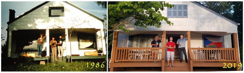 33 Years!