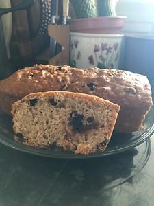 Anwen's Cake