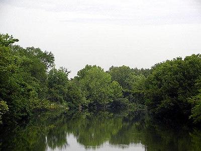Little River TN