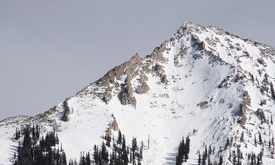 Summit and Top of Funnel