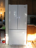 IMG_2524<br /> New LG French Door fridge, installed and cooling down