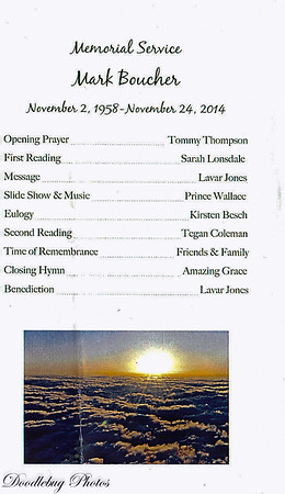 Memorial 1-11 copy