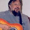 Ringwald, Alan Sept 1999