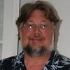 Ringwald, Alan Sept 2008