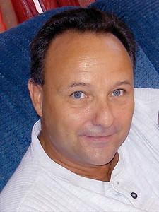 Loughrey, Kevin 2005
