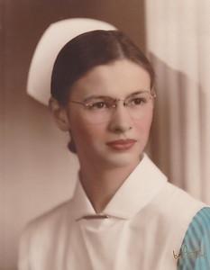 Cox, Mildred 1940