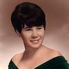 1967 Joanne
