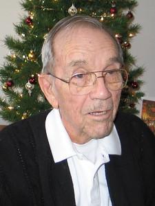 Loughrey, Gene 2005