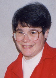 Loughrey, Joanne, Nov 1998