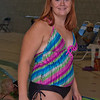 Ashleigh at the RDV with Emma for swim lessons 10/29/11