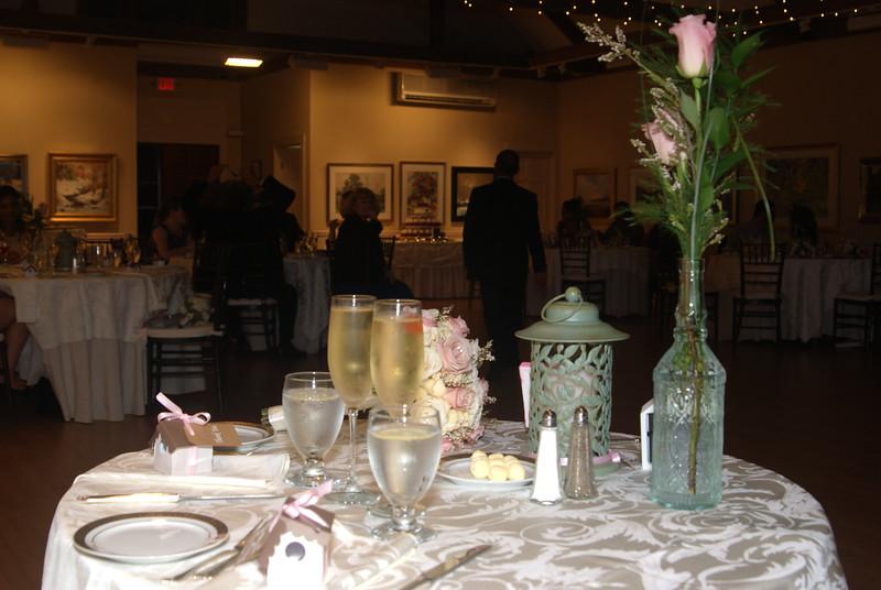 Ashley & Santi's Wedding  Rockport Art Association