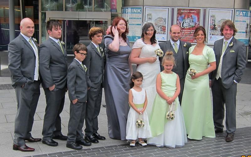Ashley Sean Wedding 20120901 005